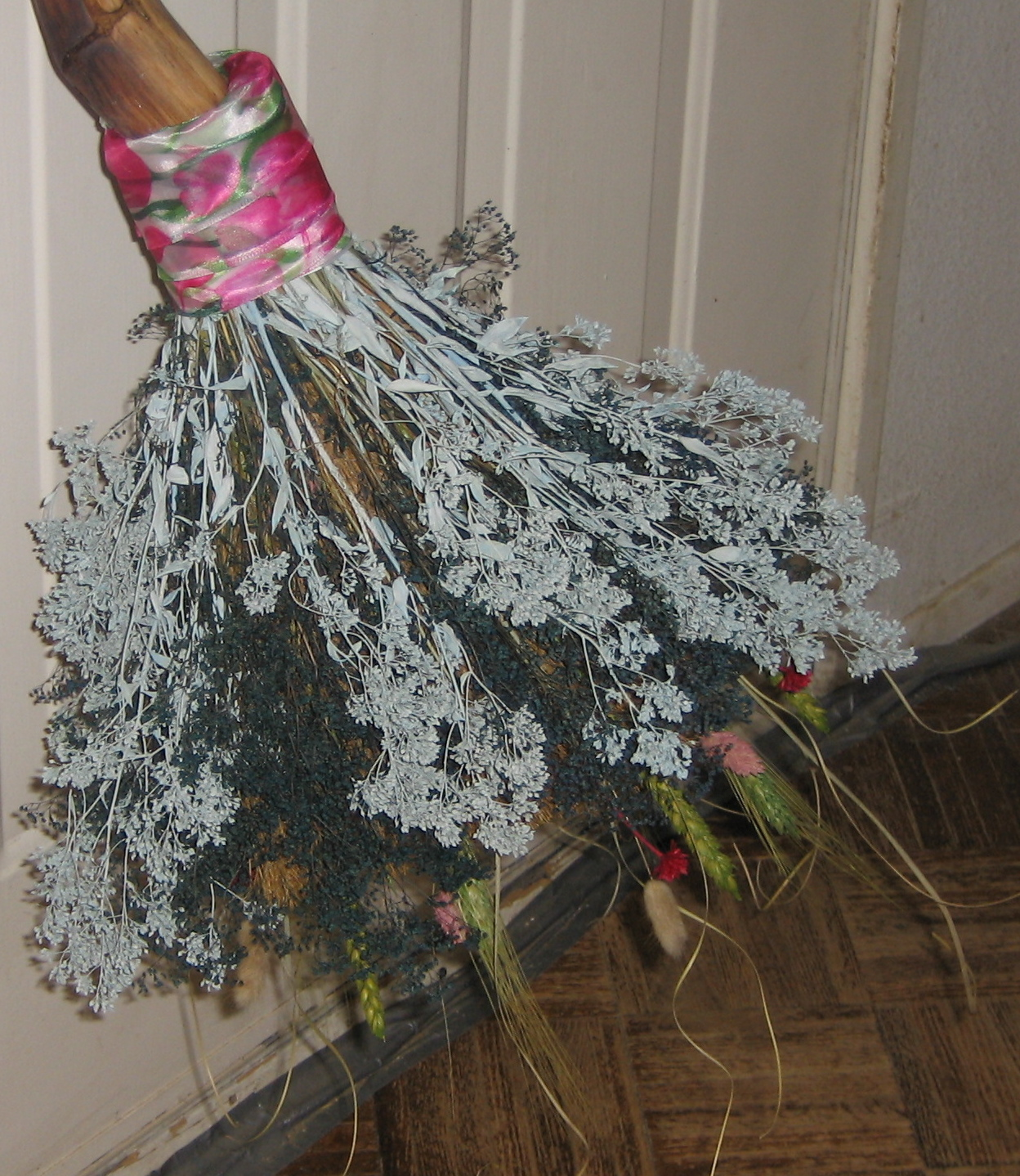 Ben Brades Handfasting June wedding brooms Custom Made Broom Quote Form Is there any way to inscribe their first names and their wedding date on the broom I look forward to hearing from