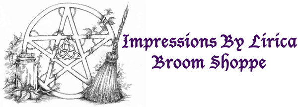 Brooms,Besoms,Handfasting,Wedding,Jumping
