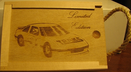 Auto Racing Poems on Home Memorabilia Sports Auto Racing Trak Limited Edition Racing Cards