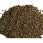 1oz Anise Seed Whole
