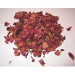 1oz Rosebuds & Petals (multi-color)