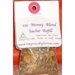 1 Oz Bagged Herbs