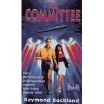 The Committee  By: Raymond Buckland