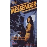The Messenger: Psycic Experts Battle Ancient Evil Forces  By: Donald Tyson