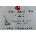 Imbolc Sachet Basic Kit