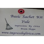 Yule Sachet Basic Kit